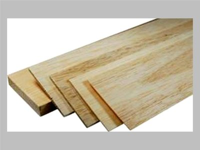 Beli hout