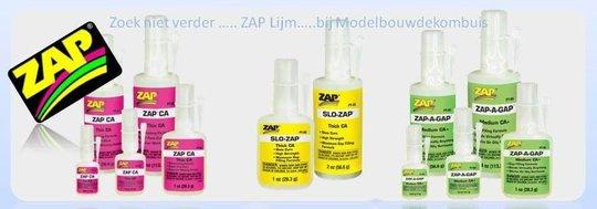 ZAP-Lijmen-&-Harsen
