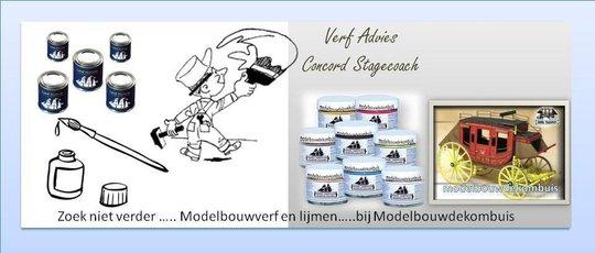 Modelbouw-Verf-en-Lijmen