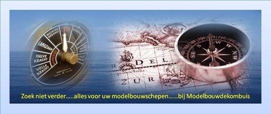 Kompas-Telegraaf