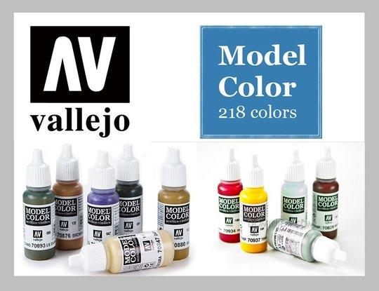 Vallejo-Model-Colors