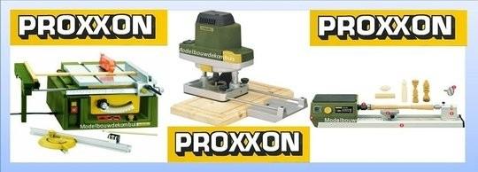 Proxxon-Boortjes-&-Slijp