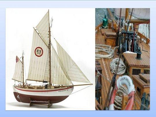 Billing-Boats