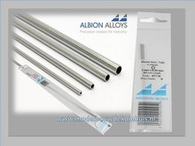 Albion-Aluminium