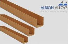 Albion-Messing-U-Prof