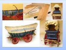 Conestoga-Wagon-1750-1850