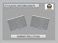 Corrugated-Siding-24-mm