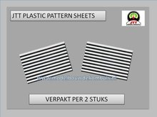 Corrugated-Siding-5-mm