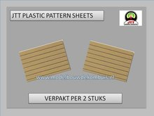 Clapboard-Siding-32-mm