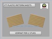 Clapboard-Siding-64-mm