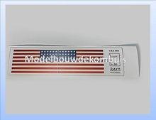Amerikaanse Vlag - 1833