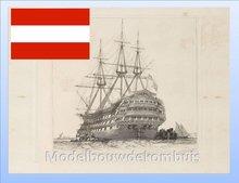 Oosterijkse Vlag