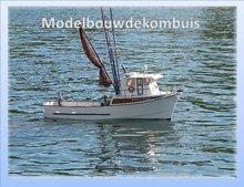 Thomson Trawler
