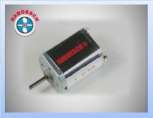 Motor-voor-de-108-20