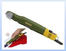 Micro-cutter MIC