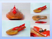 Manta Raceboot
