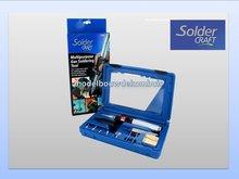 Gas-Soldering-Tool-Kit