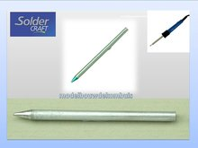 Spare-Bit-for-40w-Iron-(pencil)