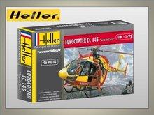 1:72 Eurocopter EC 145