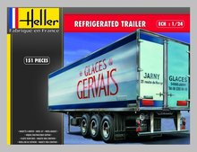1-24-REFRIGERATED-TRAILER