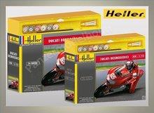 Ducati 2003/12