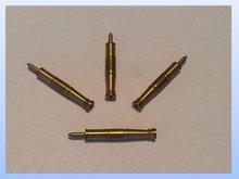 Kanon-375-mm