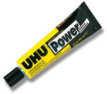 UHU-power-42gr
