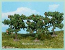 3 Appelbomen