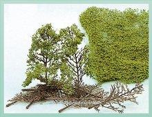 15 Bomen 15 cm
