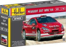 Peugot-307-WRC