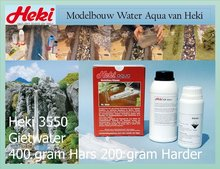 Gietwater