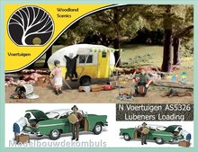 N-Luberners-Loading