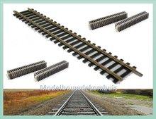 Rechte Rails