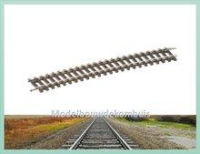 Gebogen Rail 11,25 °