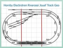 Track-Geo