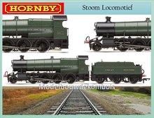 GWR 2-8-0 2800 Class