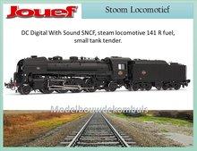 DC Digital Sound SNCF Loco