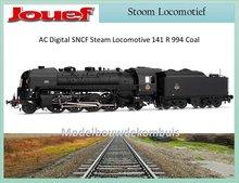 AC Digital SNCF Loco