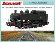 DC Digital Sound 030 TU 20