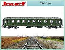 SNCF OCEM RA 1st/2nd