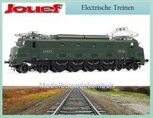 """Locomotief 5546 """"Waterman"""""""