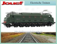 """Locomotief 5547 """"Waterman"""""""
