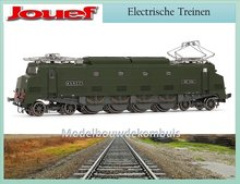 """Locomotief 2D2 5500 """"Waterman"""""""