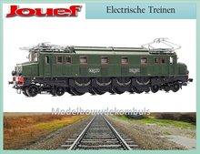 """Locomotief 5531 """"Waterman"""""""