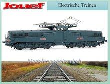 Locomotief CC14100