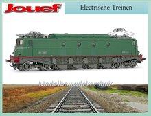 2D2 5423 Locomotief