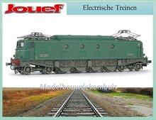 2D2 5418 Locomotief