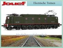 2D2 5409 Locomotief