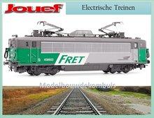 BB 8500 Long Locomotief