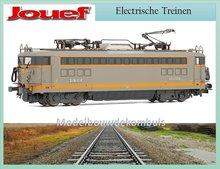 BB 17029 Beton Locomotief